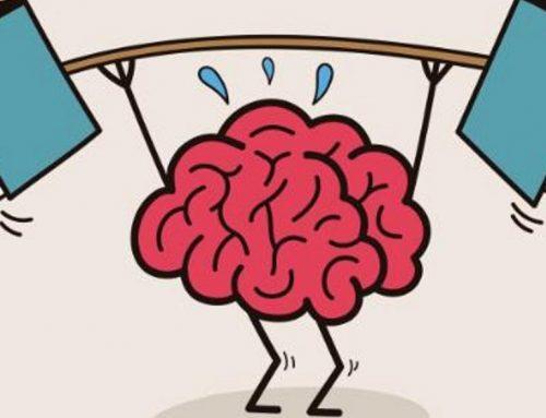 Edu-Kinésiologie Brain Gym : méthode gestion émotionnelle et apprentissage pour les enfants