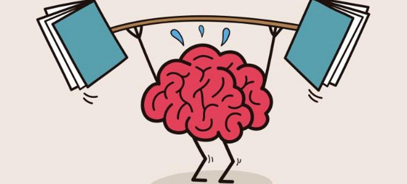 Edu-Kinésiologie Brain Gym : méthode gestion émotionnelle ...
