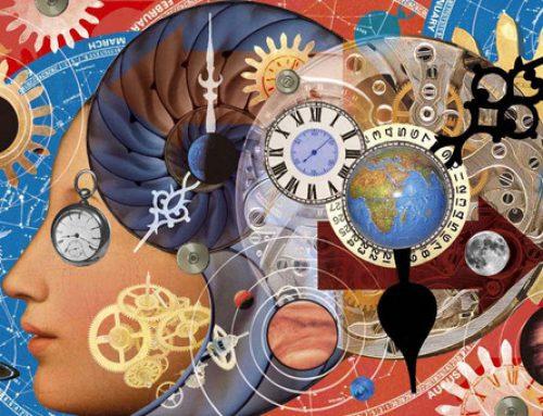 Je ne suis pas hypnotisable… et autres mythes sur l'hypnose